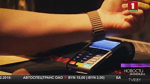 Apple Pay в Беларуси: как подключить и использовать