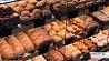 Cельхозинспекция Чехии подтвердила дополнительный контроль продуктов из Польши Cельгасінспекцыя Чэхіі пацвердзіла дадатковы кантроль прадуктаў з Польшчы