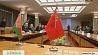 Минск посетила делегация китайской провинции Сычуань Мінск наведала дэлегацыя кітайскай правінцыі Сычуань