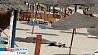 Теракт  на курорте в Тунисе Тэракт  на курорце ў Тунісе
