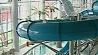 "Аквапарк ""Лебяжий"" попал в список 25 лучших аквапарков Европы Аквапарк ""Лебядзіны"" патрапіў у спіс 25 лепшых аквапаркаў Еўропы Lebyazhy water park hits top 25 water parks in Europe"