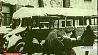 71 год назад была снята  блокада Ленинграда  71 год таму была знятая  блакада Ленінграда  Today marks 71st anniversary of lifting of Leningrad siege