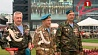 Сегодня - День воздушно-десантных войск Сёння - Дзень паветрана-дэсантных войскаў