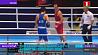 Двое белорусов пробились в 1/8 финала чемпионата мира по боксу