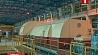 Столичная третья теплоэлектроцентраль продолжает модернизацию Сталічная трэцяя цеплаэлектрацэнтраль працягвае мадэрнізацыю