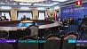 В Бишкеке завершился саммит ОДКБ У Бішкеку завяршыўся саміт АДКБ CSTO summit ends in Bishkek