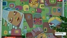 "Второй фестиваль стрит-арта ""Улица Бразил"" продолжается в Минске  Другі фестываль стрыт-арта ""Вуліца Бразіл"" працягваецца ў Мінску"