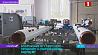 30 управляемых ракет Р-27 класса воздух - воздух поступили на вооружение белорусской армии 30 кіраваных ракет Р-27 класа паветра - паветра паступілі на ўзбраенне беларускай арміі 30 guided air-to-air missiles R-27 supplied to Belarusian army