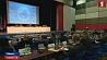 В Минске завершила работу  международная конференция высокого уровня  У Мінску завяршыла працу  міжнародная канферэнцыя высокага ўзроўню  International high-level conference Preventing and Countering Terrorism in Digital Age ends in Minsk