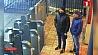 Москва нашла нестыковки в доказательствах Лондона по делу Скрипалей Масква знайшла нестасоўкі ў доказах Лондана па справе Скрыпалёў