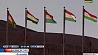 Торгово-экономическое сотрудничество Беларуси и Таджикистана