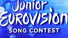 "Их десять,  и они в финале национального отбора на детский конкурс песни ""Евровидение-2017"" Іх дзесяць, і яны ў фінале  нацыянальнага адбору дзіцячага конкурсу песні ""Еўрабачанне-2017"" Ten finalists selected for national round of Junior Eurovision 2017"