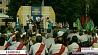 В Клецком районе отметили дожинки У Клецкім раёне адсвяткавалі дажынкі