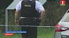 Преднамеренной атакой на полицейских назвали взрыв бомбы в Северной Ирландии Наўмыснай атакай на паліцэйскіх назвалі выбух бомбы ў Паўночнай Ірландыі