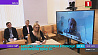 Беларусь заинтересована в помощи ЕБРР против COVID-19 Беларусь зацікаўленая ў дапамозе ЕБРР супраць COVID-19 Belarus is interested in EBRD assistance in fighting COVID-19