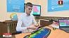 Летом в Минске пройдет международный чемпионат по спидкубингу Летам у Мінску пройдзе міжнародны чэмпіянат па спідкубінгу  Fans of Rubik's Cube to gather in Minsk at International Championship