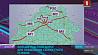 В Беларуси повысят скоростной режим на 16 участках дорог