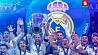 Лига чемпионов УЕФА. Видеожурнал (15.12.2018) Ліга чэмпіёнаў УЕФА. Відэачасопіс (15.12.2018)
