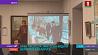 Прах писателя Змитрока Бядули вернулся в Беларусь Прах пісьменніка Змітрака Бядулі вярнуўся ў Беларусь Ashes of writer Zmitrok Byadulya returned to Belarus