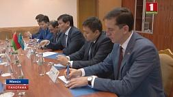 Эксперты обсудили отношения Беларуси и Казахстана Эксперты абмеркавалі адносіны Беларусі і Казахстана Experts discuss relations of Belarus and Kazakhstan