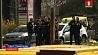 Полиция Нидерландов задержала еще одного подозреваемого в нападении в Утрехте