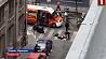Родители мужчины, напавшего с ножом на прохожих в Париже, помещены под стражу