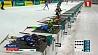 Белорусская эстафетная четверка пополнила медальную копилку чемпионата Европы по биатлону  Беларуская эстафетная чацвёрка папоўніла медальную скарбонку чэмпіянату Еўропы па біятлоне  Belarusian relay teams wins bronze at European Biathlon Championship