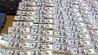 КГБ Беларуси пресек противоправную деятельность должностных лиц   КДБ Беларусі спыніў супрацьпраўную дзейнасць службовых асоб