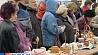 Православные верующие всего мира готовятся отметить главный христианский праздник  - Пасху. Праваслаўныя вернікі ўсяго свету рыхтуюцца адзначыць галоўнае хрысціянскае свята - Вялікдзень