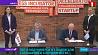 ПВТ и медуниверситет подписали соглашение о сотрудничестве ПВТ і медуніверсітэт падпісалі пагадненне аб супрацоўніцтве