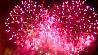 Славянский базар в Витебске - 2013 закончен Славянскі  базар у Віцебску - 2013 закончаны Slavic Bazaar in Vitebsk - 2013 finishes