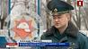 Ночной пожар в столице. Погибли 2 человека  Начны пажар у сталіцы. Загінулі 2 чалавекі