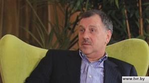 Михаил Маруга