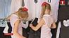 Сегодня в Минске откроется большой школьный базар Сёння ў Мінску адкрыецца вялікі школьны базар