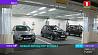 Groupe Renault открыла в Беларуси новый автоцентр Renault  и LADA Groupe Renault адкрыла ў Беларусі новы аўтацэнтр Renault  і LADA   Renault Group opens new center of Renault and Lada in Belarus