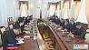 Китай продолжит развивать межрегиональное партнерство с Беларусью Кітай прадоўжыць развіваць міжрэгіянальнае партнёрства з Беларуссю China to continue to develop interregional partnership with Belarus