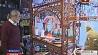 Житель Дзержинска воплощает в дереве обычные вещи и необычные образы  Жыхар Дзяржынска ўвасабляе ў дрэве звычайныя рэчы і незвычайныя вобразы