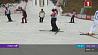 Горячие выходные в Раубичах провели фристайлисты и лыжные акробаты Гарачыя выхадныя ў Раўбічах правялі фрыстайлісты і лыжныя акрабаты
