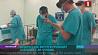 3D-очки появились в РНПЦ травматологии и ортопедии 3D-ачкі з'явіліся ў РНПЦ траўматалогіі і артапедыі