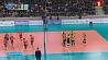 Матчем за Суперкубок Беларуси сегодня в Гомеле откроется новый волейбольный сезон Матчам за Суперкубак Беларусі сёння ў Гомелі адкрыецца новы валейбольны сезон