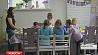 Онлайн-конференция в преддверии Международного дня семьи Анлайн-канферэнцыя з дырэктарам прадстаўніцтва Міжнароднага дзіцячага фонду ў Беларусі