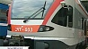 Швейцарские поезда на Белорусской железной дороге Швейцарскія цягнікі на Беларускай чыгунцы Swiss trains to appear in Belarusian railroad service
