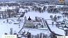 В Могилеве построят новый Свято-Покровский храм У Магілёве пабудуюць новы Свята-Пакроўскі храм