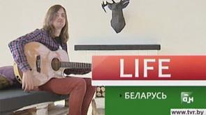 Беларусь LIFE (14.03.2015)