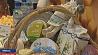 В этом году Беларусь планирует произвести более 7,5 млн. тонн молока  Сёлета Беларусь плануе вырабіць больш як 7,5 млн. тон малака  Belarus plans to produce more than 7.5 million tons of milk this year