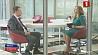 Александр Турчин: Особое внимание - низкооплачиваемым рабочим местам Аляксандр Турчын: Асаблівая ўвага - менавіта нізкааплатным рабочым месцам