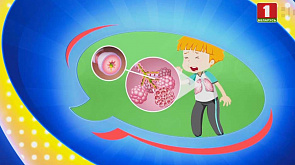 Бронхиальная астма у ребенка. Как распознать приступ