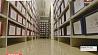 В Беларуси сегодня отмечается День архивиста У Беларусі сёння адзначаецца Дзень архівіста