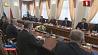 Беларусь и Новосибирская область укрепляют торгово-экономические связи Беларусь і Новасібірская вобласць умацоўваюць гандлёва-эканамічныя сувязі