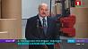 Президент Беларуси прокомментировал ситуацию вокруг нефтяных споров с Россией Прэзідэнт Беларусі пракаментаваў сітуацыю вакол нафтавых спрэчак з Расіяй